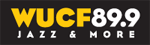 WUCF-FM Jazz and More